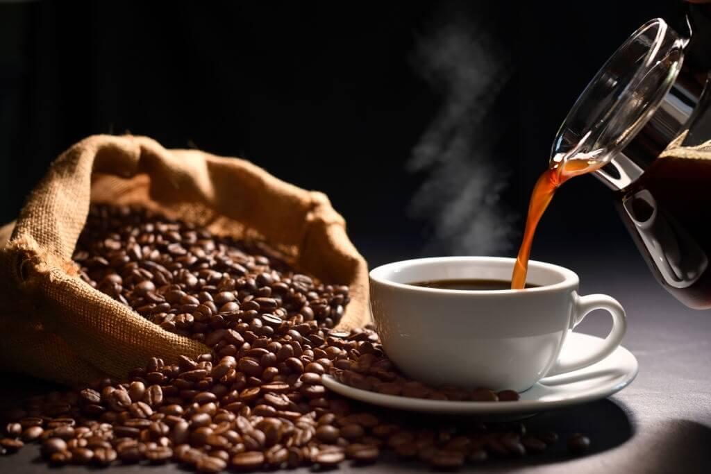 روش آسیاب قهوه - بهترین دانهی قهوه