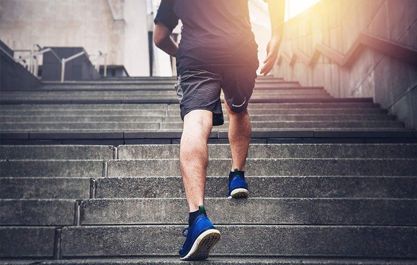 ورزشهای مفید برای سلامت مغز