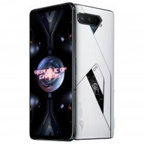 گوشی گیمینگ ایسوس راگ فون 5 ultimate