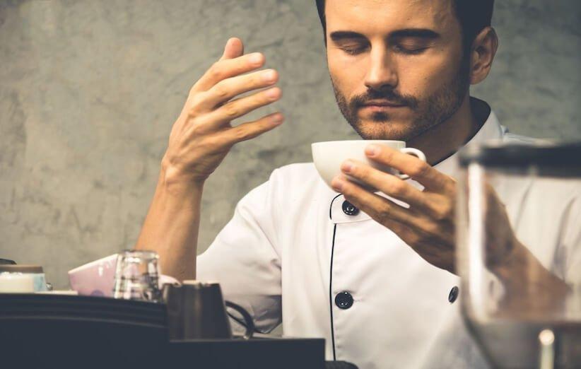 روش آسیاب قهوه - چرا روش آسیاب قهوه مهم است