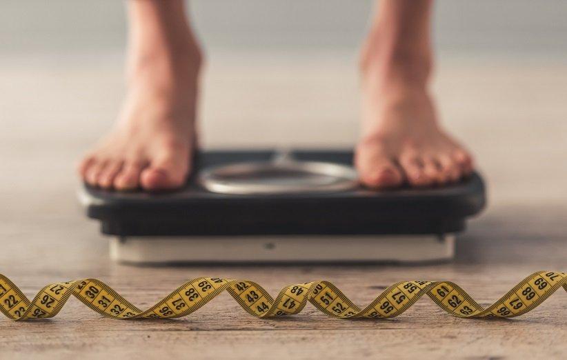 ترفنذهایی برای کاهش وزن سریع