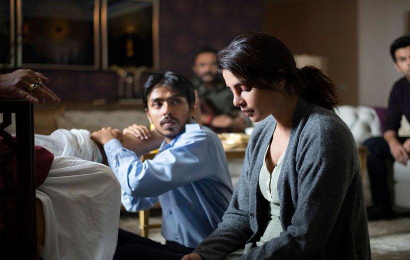 ببر سفید؛ فیلم هندی تحسینشدهی اسکاری با کارگردان ایرانی!