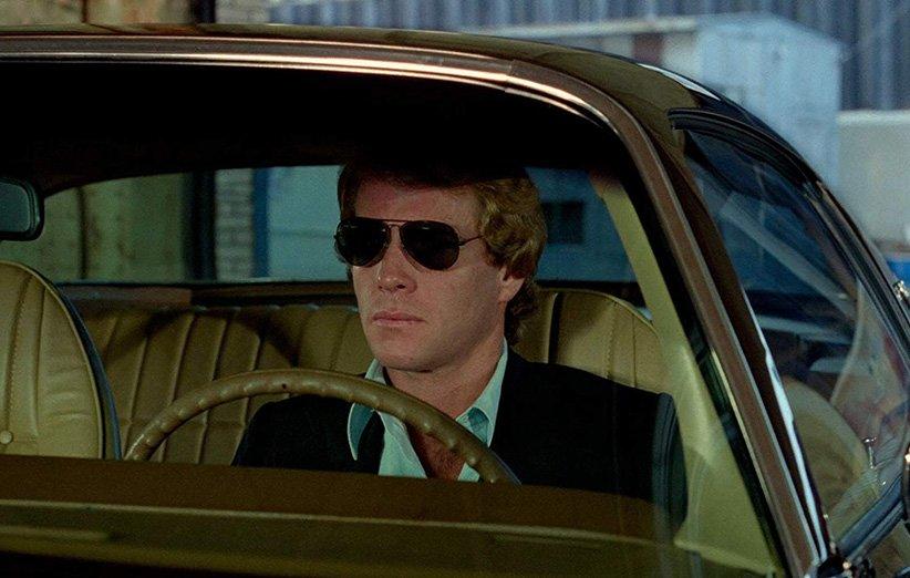 راننده ۱۹۷۸