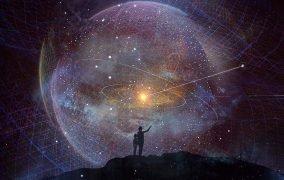 جایگاه ما در کهکشان کجاست؟