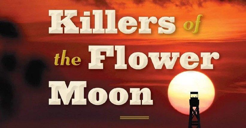 فیلم قاتلان ماه کامل