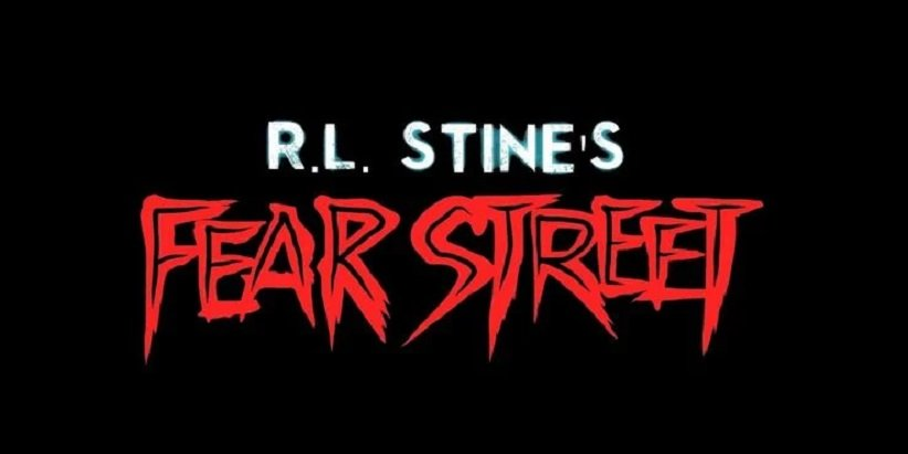 فیلمهای ترسناک