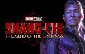 فیلم شانگ-چی و افسانه ده حلقه