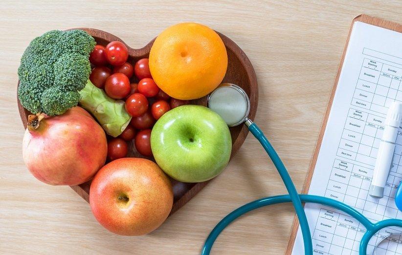 منیزیم مفید برای دیابت نوع 2
