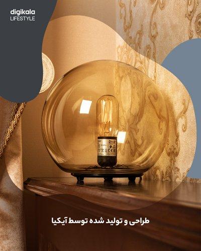 چراغ رومیزی آیکیا