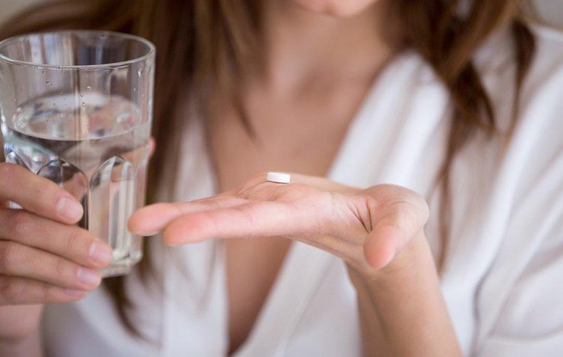 درمان سندرم رودهی تحریکپذیر