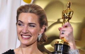 برندگان اسکار بهترین بازیگر نقش اول زن قرن 21