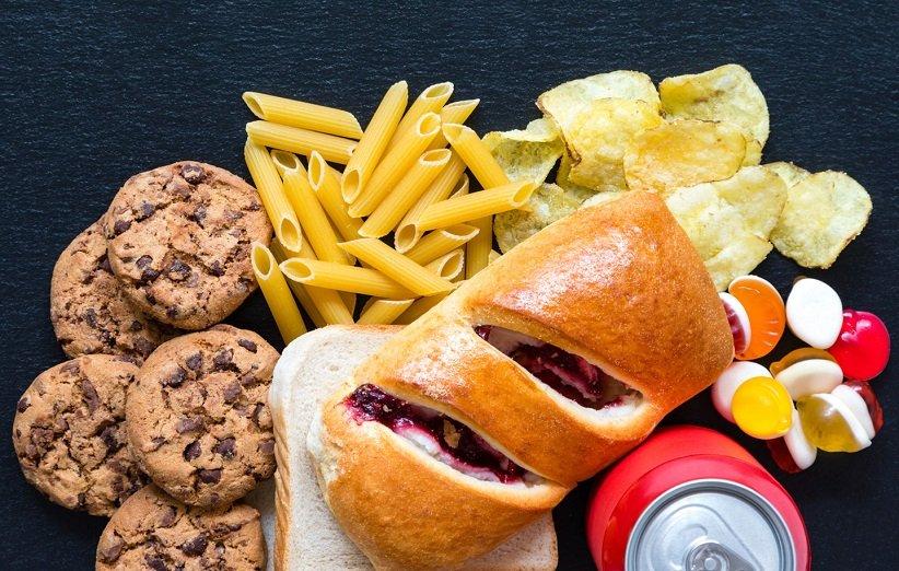 مواد غذایی محرک میگرن