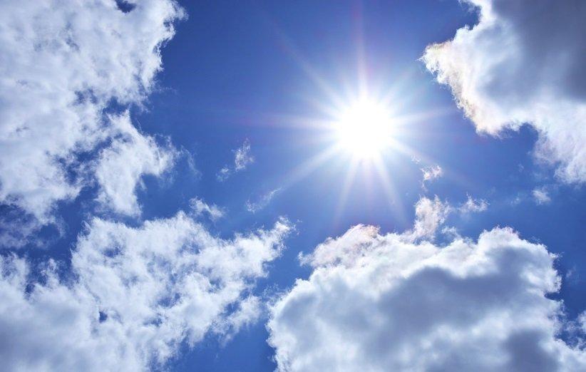 دوری از نور خورشید