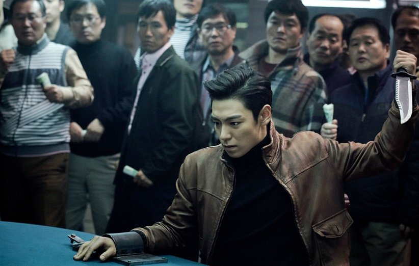 فیلمهای کرهای نتفلیکس