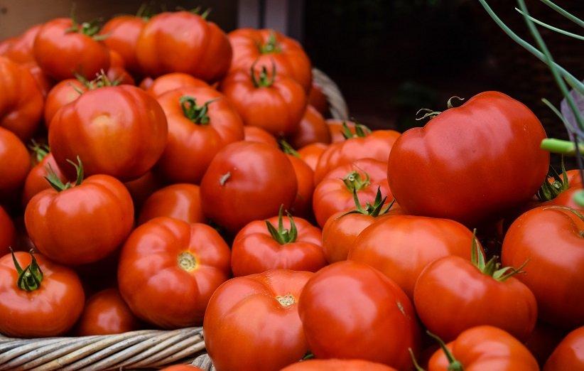 گوجهفرنگی برای کنترل قند خون