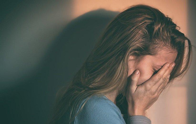 بهبود علائم سندرم پیش از قاعدگی