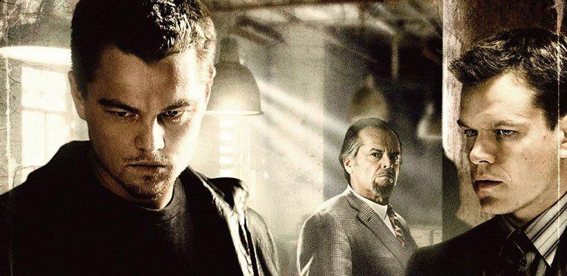 10 فیلم پلیسی