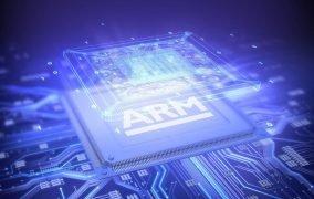معماری ARM