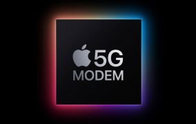 مودم 5G اپل