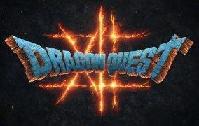 بازی Dragon Quest XII
