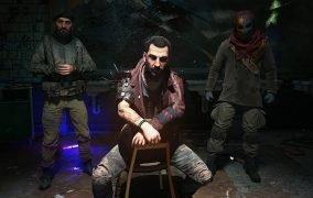 تریلر بازی Dying Light 2