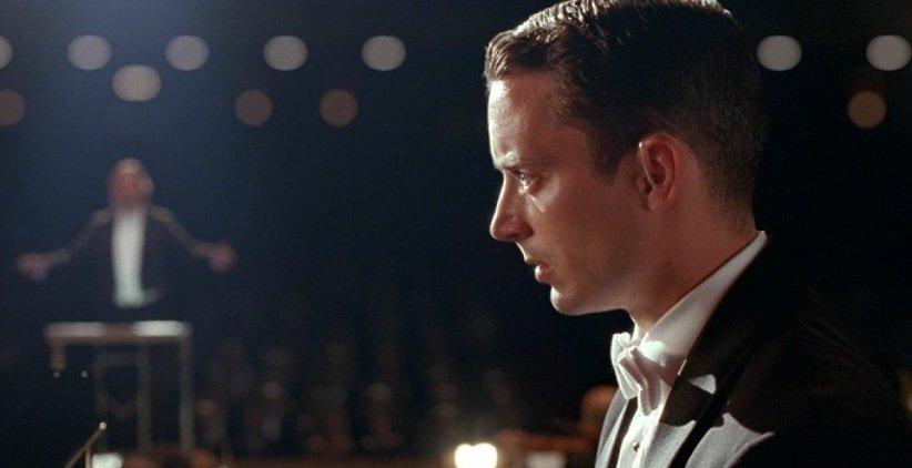 فیلم گرند پیانو