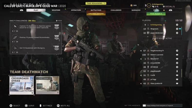 رابط کاربری در بازیها
