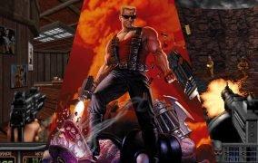 ۱۰ بازی برتر که از Doom تقلید کرده اند
