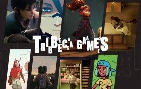 فستیوال فیلم Tribeca