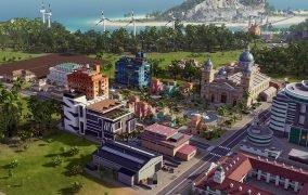 بازی Tropico 6
