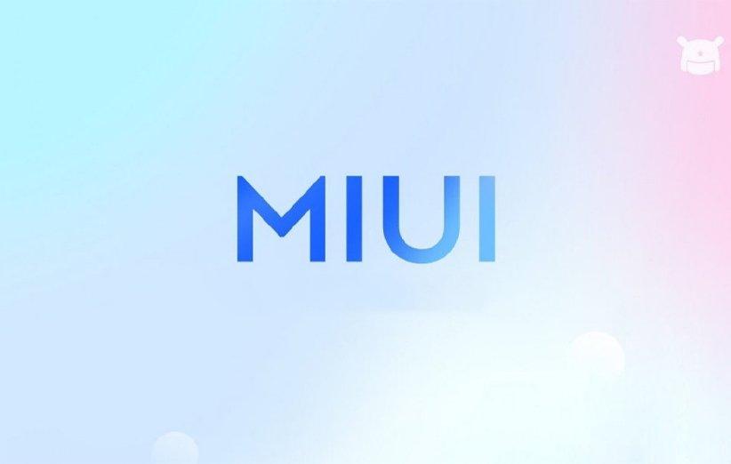 شیائومی MIUI 13 را ۴ تیر عرضه میکند