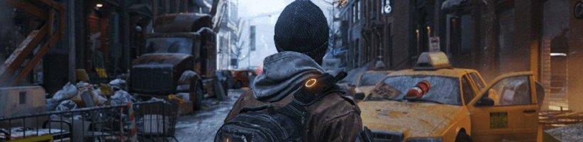 دیویژن به یک بازی رایگان کنسولی و یک بازی موبایل تبدیل میشود