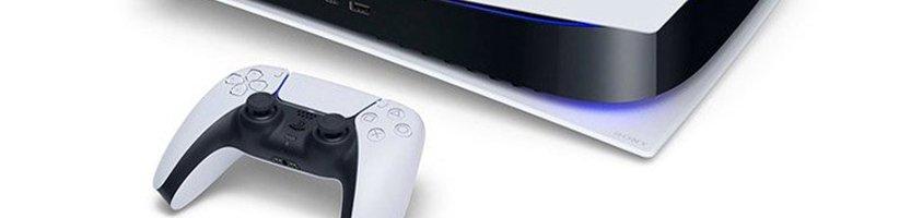 کمبود PS5 ممکن است تا سال ۲۰۲۲ ادامه داشته باشد