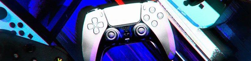 تنفر سونی از کراسپلی روی PS4 با لو رفتن اسناد محرمانه تأیید شد