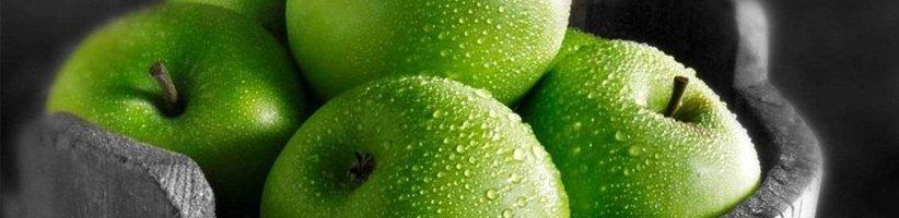 ۹ خاصیت شگفتانگیز سیب که شما را قانع میکند هر روز این میوه را بخورید
