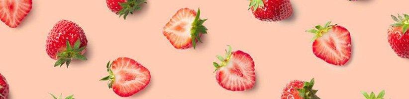 توتفرنگی؛ از خواص شگفتانگیز تا حقایق باورنکردنی