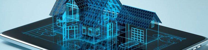 خانهی هوشمند چیست و چه خوبیها و بدیهایی دارد؟