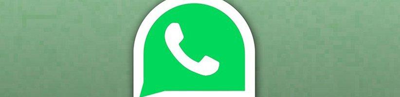 واتساپ اگر قوانین جدیدش را نپذیرید به مرور امکاناتش را از شما میگیرد!