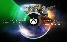 ایکس باکس بتسدا E3