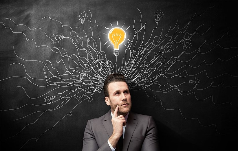 ۶ کتاب دربارهی تفکر انتقادی، ابزار تشخیص ادعاهای نادرست