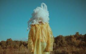 مه مغزی