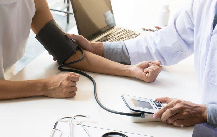 آزمایشات پزشکی