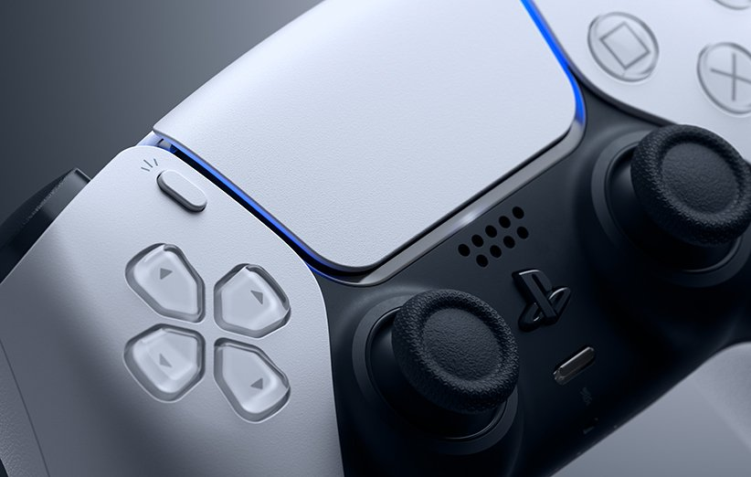 دستهی PS5