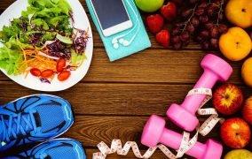 روشهای مفید برای کاهش خطر بیماری قلبی و سکته