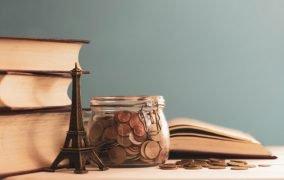 کتابهای اقتصادی