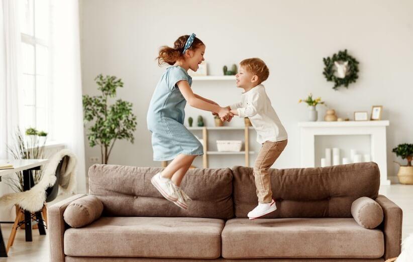37 ترفند ساده برای تربیت فرزندان که هر پدر و مادری باید بدانند