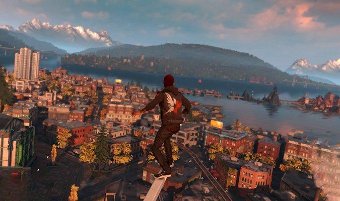 ۱۰ شهر واقعی برتر در بازیهای ویدیویی؛ کپی برابر اصل