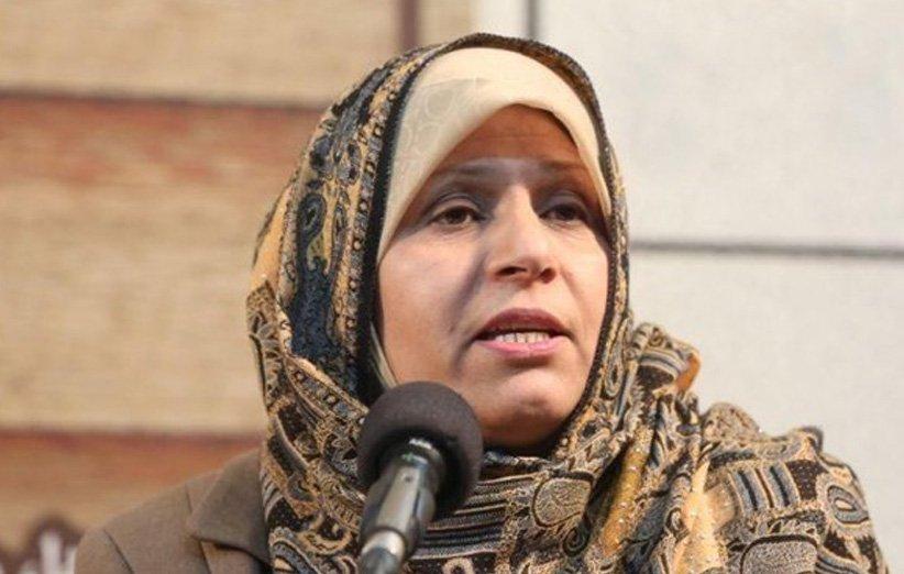 بلقیس سلیمانی؛ از موفقترین نویسندگان زن معاصر و راوی قصههای بعد از انقلاب