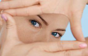 آیا استفاده از لنز چشم بیخطر است؟