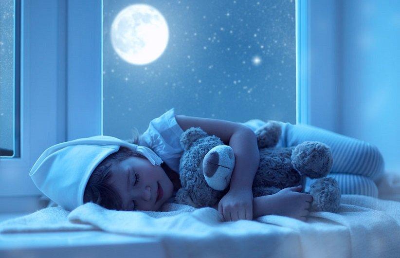 خواب دیدن شما را باهوش میکند